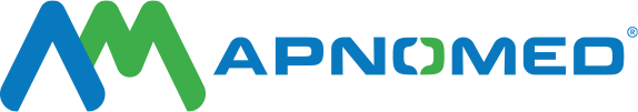 ApnoMed_logo